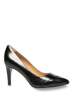 cd6a08f1096a Naturalizer Bonita Black Stilettos for women - Get stylish shoes for ...