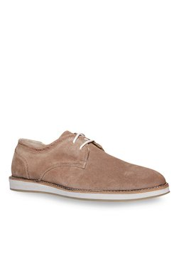 6a112f212 Footin Casual Shoes Price List in India November