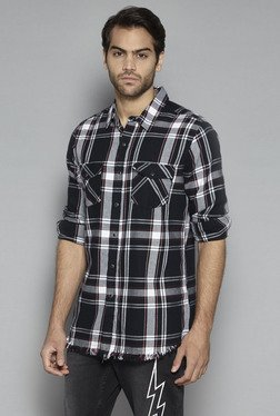 Mens Wear | Buy Mens Fashion Clothing Online In India At Tata CLiQ
