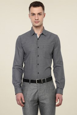 Formal Dress For Men | Buy Formal Wear For Men Online In India At ...