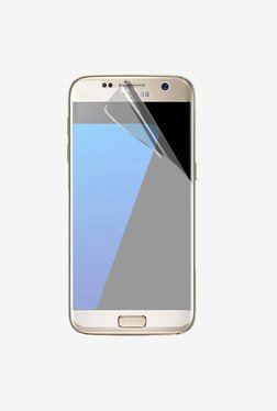 Stuffcool Super Clear Screen Protector For Samsung Galaxy S7