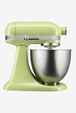 KitchenAid Artisan Mini 5KSM3311XBHW 250W Stand Mixer