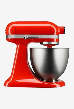 KitchenAid Artisan Mini 5KSM3311XBHT 250W Stand Mixer