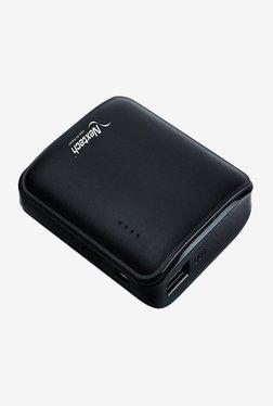 Nextech NPC660 5200 MAh Power Bank (Black)