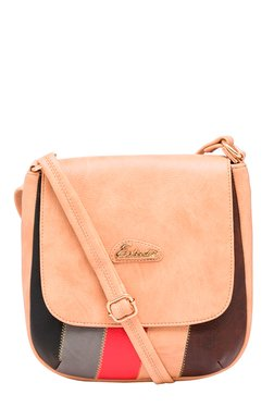 Sling Bags For Women | Buy Sling Bags Online At Best Price In ...