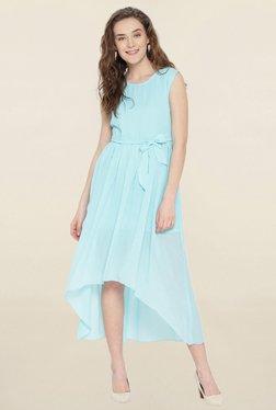 267610c4e765 Buy U F Dresses - Upto 70% Off Online - TATA CLiQ