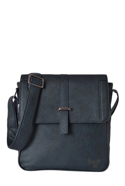 Sling Bags For Men   Buy Mens Sling Bags Online In India At Tata CLiQ