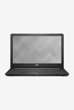 "Dell Vos. 3568 A553101UIN9 I3-6006U/4GB/1TB/15.6""/Ubuntu/Bag"