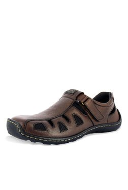 4b0299a66a77 Men Alberto Torresi Casual Shoes Price List in India on May