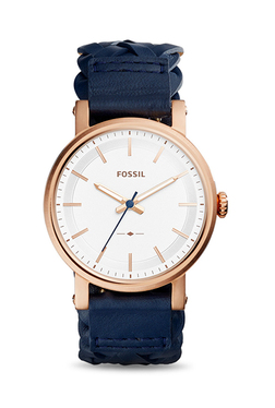 Fossil ES4182 Original Boyfriend Analog Watch For Women