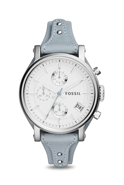 Fossil ES3820 Original Boyfriend Analog Watch For Women