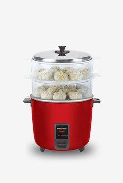 Kitchen Appliances Upto 60 Off Buy Kitchen Appliances
