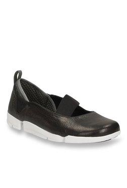 d3f928723eb1 Clarks Tri Step Black Mary Jane Shoes