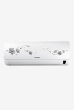 Samsung 1.5 Ton 5 Star AR18MC5HDTT Split AC (White)