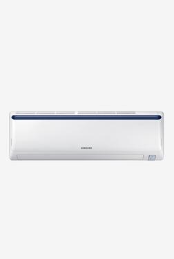 Samsung 1.5 Ton 3 Star AR18MC3JDMC Split AC (White)