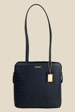 d089e4a0792 Hidesign Women Bags | Buy Hidesign Women Bags Online at Tata CLiQ