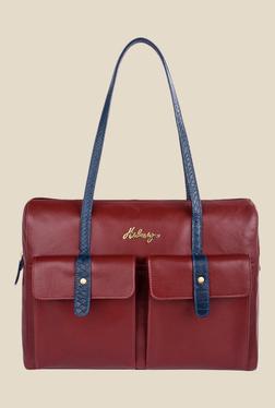 Shoulder Bags For Women | Buy Women's Shoulder Bags Online In ...