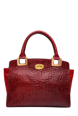 835b94b2023 Buy Hidesign Handbags - Upto 50% Off Online - TATA CLiQ