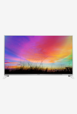 Panasonic TH-49ES630D 124 cm (49