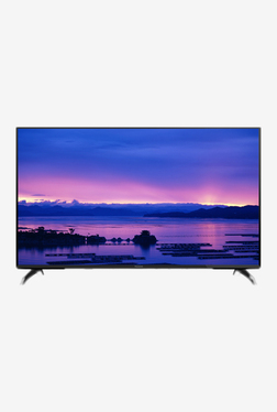 PANASONIC TH 55ES500D 55 Inches Full HD LED TV