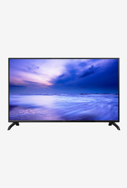 PANASONIC TH 49E400D 49 Inches Full HD LED TV