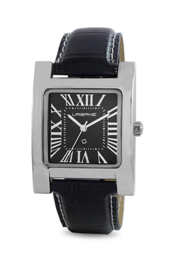 Urbane by Maxima U-40641LAGI Attivo Analog Watch for Men image