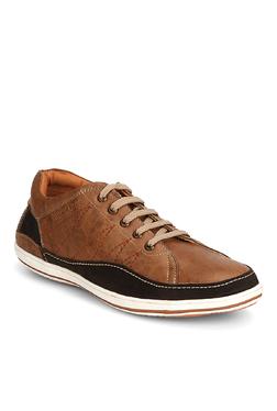 64881b6835da Shop Latest Buckaroo Shoes Online At Upto 50% OFF In India At TATA CLiQ