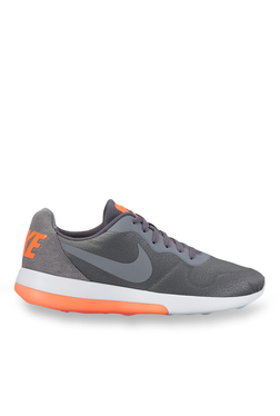 880f1f2e6b023 Nike MD Runner Dark Grey Training Shoes