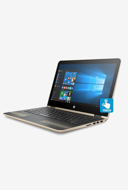 HP Pavilion 14 AL-176TX (i5 7th Gen/8GB/1TB/14