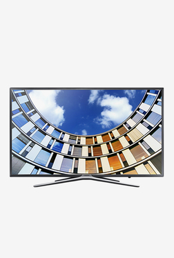 SAMSUNG 32M5570 32 Inches Full HD LED TV