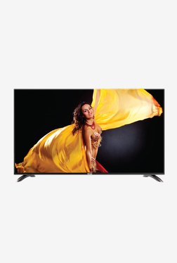 HAIER LE55B9500U 55 Inches Full HD LED TV