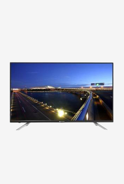 MICROMAX 40A6300FHD 40 Inches Full HD LED TV