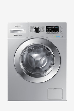 SAMSUNG WW65M224K0S 6.5KG Fully Automatic Front Load Washing Machine