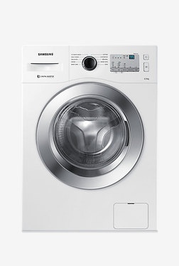 SAMSUNG WW65M226L0A 6.5KG Fully Automatic Front Load Washing Machine