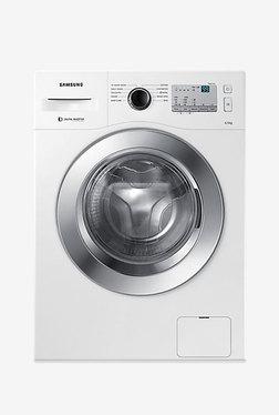 Samsung WW65M226L0A