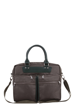 Buy Mohawk Messenger Bags - Upto 50% Off Online - TATA CLiQ bb5c363942b94