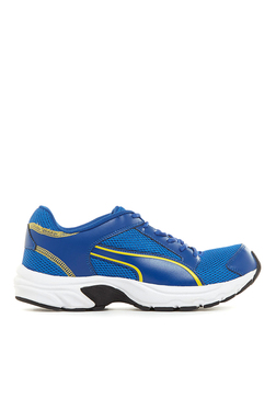 Puma Splendor Dp Grey Running Shoes for Men online in India at Best ... 2212f1424