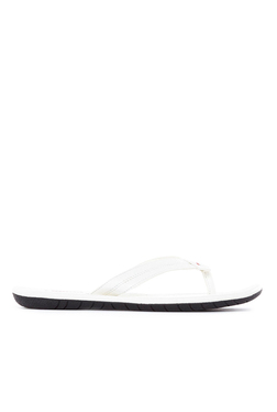 7b65c660652f Puma Drifter Road Iv Dp Black Slippers for Men online in India at ...
