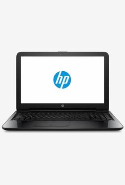 HP 15-BE015TU (i3 6th Gen/8GB/1TB/15.6