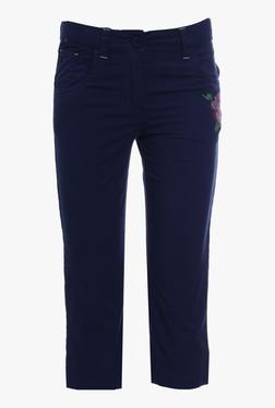 7836229d31e Buy UFO Trousers - Upto 70% Off Online - TATA CLiQ
