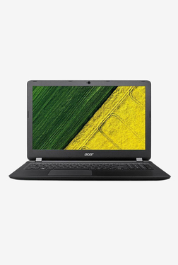 Acer Aspire E5-575 (i3 7th Gen/4GB/1TB/15.6