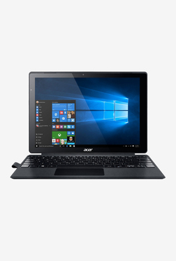 "Acer Aspire SA5-271 (i5 6th Gen/4 GB/256GB/12""/W10/INT)"