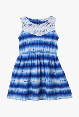 1eeb8a669 Baby Girl Dresses
