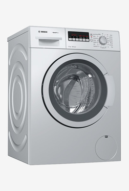 BOSCH WAK24269IN 7KG Fully Automatic Front Load Washing Machine