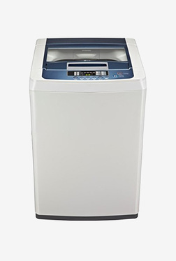 LG T7208TDDLL 6.2KG Fully Automatic Top Load Washing Machine