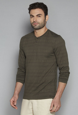 Mens Wear | Buy Mens Fashion Clothing Online In India At Tata CLiQ