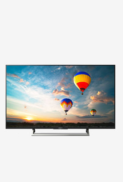 SONY KD 49X8200E 49 Inches Ultra HD LED TV