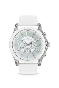 885782e0 Tommy Hilfiger Moab TH1781142/D Women's Watch Price in India ...