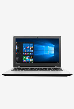 Lenovo IP 300-15ISK(i5 6th Gen/4GB/1TB/15.6