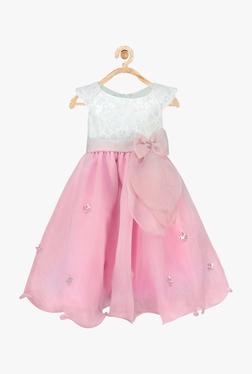 Online Girls Dresses
